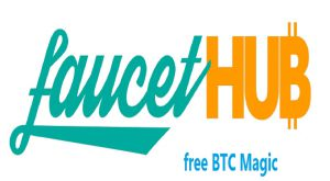 New payment service FaucetSystem added to our faucet